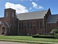 East Dayton Church of the Brethren DBA East Dayton Fellowship