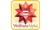 How to Make Homework Time a BREEZE for your Family: Wolfram|Alpha App