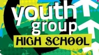 High School Youth (9th-12th Grade + up to 21 years)