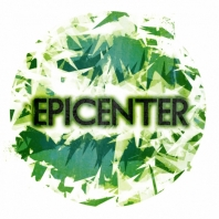 Epicenter (Middle School)
