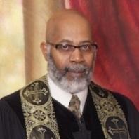 Reverend Michael Gilmore