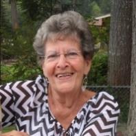Donna Kirkpatrick