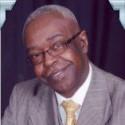 Rev. Stanley Moore