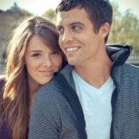 Jacob & Jessica Dahl