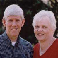 Paul & Jean Sywulka