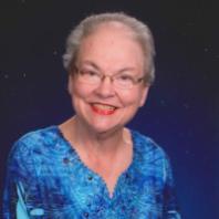 Dorothy St. Julien