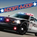 Adopt-A-Cop