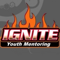 Ignite Youth Mentoring