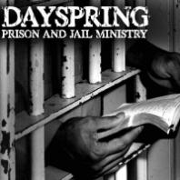 Dayspring Ministry