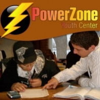 PowerZone Youth Center