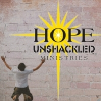 Hope Unshackled
