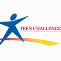 Teen Challenge Tri-Cities