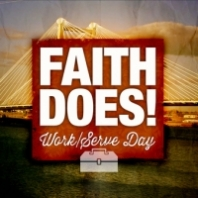 Faith Does!