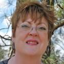 Kathy Larson