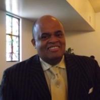 Dr. Nathaniel Randle