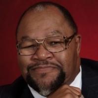 Rev. W. J. Griffin