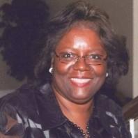 Sis. Janet D. Jamieson