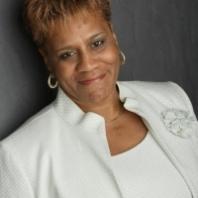 Sis. Brenda James