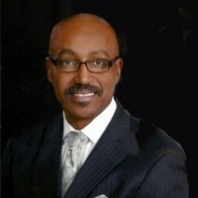 Dr. Robert Jones, Sr.