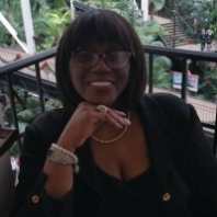 Mrs. Cherie D. Lee