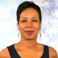 Mrs. Melissa Johnson