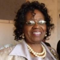Mrs. Gilda Ivy