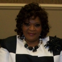 Mrs. Rhoda Walker