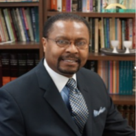 Dr. Michael Runnels
