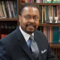 Dr. Michael Runnels