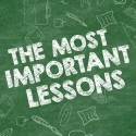 The Most Important Lessons