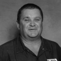 Dennis Thomas
