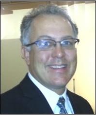 Darren Paulson