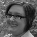 Alison (Forney) Mendenhall