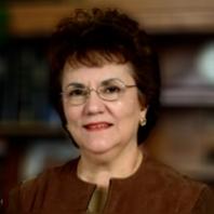 Elvira Whitcomb