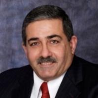 George Kamel