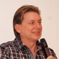 Patrick Massaro