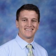 Andy DeWitt, Principal