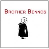 BROTHER BENNOS