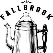 FALLBROOK COFFEE COMPANY