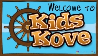 Kids Kove (Birth-preK)