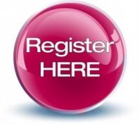 3C Kids 2016-2017 Children's Ministry Registration
