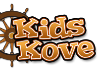Kids Kove [Nursery-PreK]