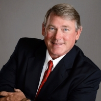 Rev. Ray Shepard