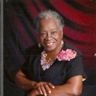 Loretta Pompey Jenkins