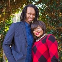 Pastors Eric & Nancy Dozier
