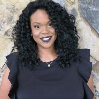 Pastor Michelle Mason