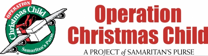 operation christmas child partners with churches around the world to reach boys and girls with the gospel of jesus christ after receiving shoebox gifts