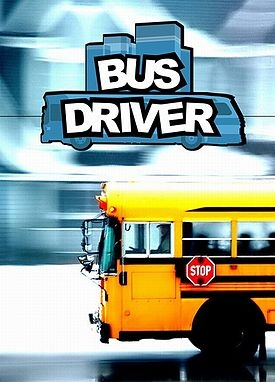 why do you want to be a bus driver