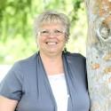 Elaine Fidler