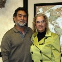 Miguel & Minnie Juarez